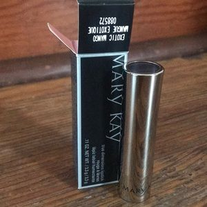 Mary Kay True Dimensions Lipstick | Exotic Mango